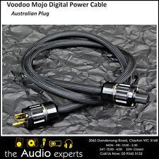 Voodoo Mojo Digital Australian Power Cable - 1.8m length