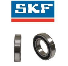 For Saab 9-3 9-5 9000 Inner Drive Shaft Center Support Bearing SKF 60082RSJ