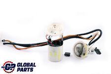 BMW 1 3 Series E81 E87 E90 E91 N46 fuel filter/press regulator fuel pump Set