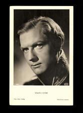 Martin Urtel Film Foto Verlag Postkarte ## BC 107233
