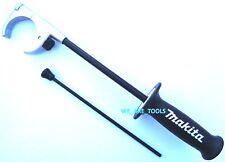 Makita Handle & Depth Rod For 18V XPH07 Cordless Brushless Hammer Drill 18 Volt