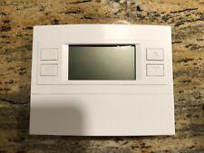 Z-Wave Wireless Thermostat RCS TBZ48