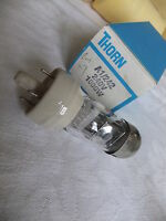 Projector bulb lamp A1/242 240V  1000W  Bell & Howell..... 32  fx