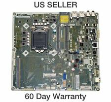 HP Touchsmart Lavaca 3 520-1020 AIO Intel Motherboard s1155 696484-002