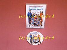 DVD _ Der kleine Nick _ Sehr guter Zustand _ Noch mehr Filme im SHOP