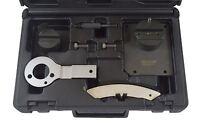 Tool Hub 9848 Petrol Engine Timing Setting Locking Kit Alfa Romeo Lancia 1.75TBi