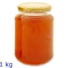 15 Vasetti vaso barattoli da 773 per confezionamento  miele + capsule alveare