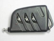 StartPlus Aftermarket keyless remote FOB control entry PHOB transmitter clicker