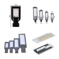 30W-150W LED Light Road Street Flood Garden Spot Lamp Outdoor Lights Waterproof