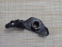 1x Scheinwerfer Reparatur Halter Clips rechts für BMW E60 E61 63126941478