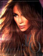 Jennifer Lopez 2012 Dance Again Tour Concert Program Book / Ex 2 Near Mint