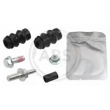 Rear Brake Caliper Guide Bolt Repair Kit A.B.S. 55159