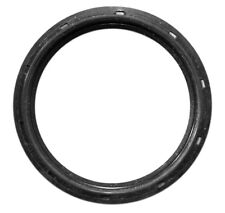 Detroit 17076 Rear Main Bearing Seal for 1971-80 Ford 98-122 CID 4 Cyl