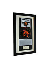 PRODIGY Invaders Must Die CLASSIC CD Album FRAMED-GIFT!