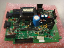 USED Leybold Inficon 702-112 Power Supply Board Rev A