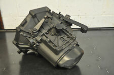 BMW Mini R50 R52 2001 - 2004 Reconditioned Gearbox Supply and Fit.