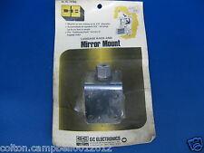 Gc Electronics Cb Antenna Luggage Rack and Mirror Mount ~ #18-1055