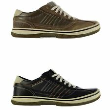 Skechers Piers Sport Trainers Mens Athleisure Footwear Shoes Sneakers