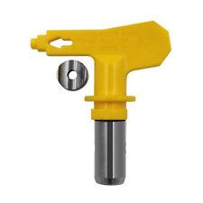 Airless Spray Gun Tips Nozzle Sprayer For Titan Wagner Paint Sprayer Nozzle Tool