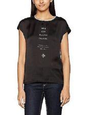 Garcia Women's C70007 T-Shirt Size XS RRP£30 (3328)