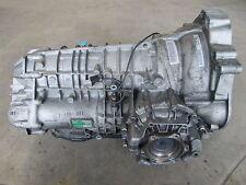 FNL Automatikgetriebe VW Passat 3BG 2.5TDI V6 Getriebe 88Tkm MIT GEWÄHRLEISTUNG