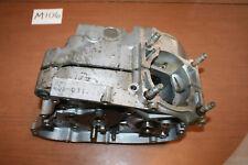 1981 Yamaha YT 125 Trimoto Crankcase Crank Case OEM 81 A