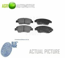 BLUE PRINT FRONT BRAKE PADS SET BRAKING PADS OE REPLACEMENT ADH24287