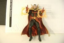 "Hasbro Marvel Legends BAF Dormamu Doctor Strange 6"" Action Figure (Complete)"