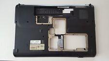 HP Compaq Presario CQ71 Bottom cover base genuine VK989EA#ABH CNF9372F1Q