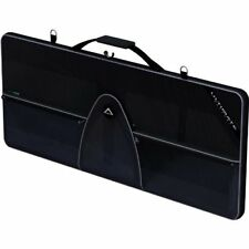 Ultimate Support Systems Greenroom 76 Key Musical Keyboard Bag Poly - Black