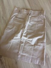 GANT Rock 36 Bastian Skirt Safari Rugger S M Preppy Chino Cargo MB