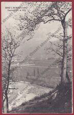 CUNEO BORGO SAN DALMAZZO 42 Cartolina 1920