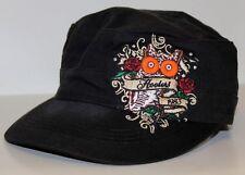 HOOTERS CADET LADIES HAT - Frisco Tx - Women's Cap - NEW - M/L