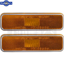 s l225 side marker lights for dodge ramcharger ebay Dodge Ram 1500 Wiring Diagram at suagrazia.org