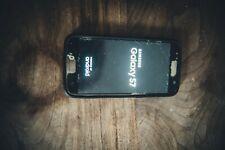 Samsung Galaxy S7 SM-G930 - 32GB - Gold Platinum (Sprint) Smartphone - WORKS!!!