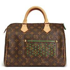 Louis Vuitton Speedy Handbags for Women  18195edf69074
