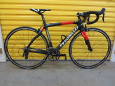 Pinarello Drop Bar Road Bike-Racing Bikes