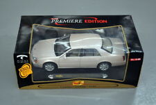 Maisto 1:18 Mary Kay Pink Pearl Cadillac DeVille DTS Diecast Car NEW in Box