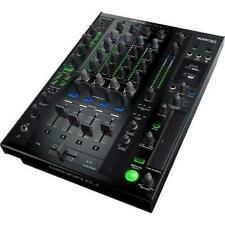 Denon DJ X1800 Prime - Professional 4-Channel DJ Club Mixer