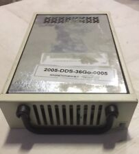 Disc Dur À Tiroir SCSI  36 Go