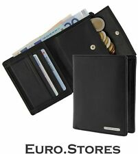 Porsche Wallets with Photo Holder for Men