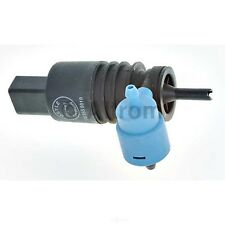 Windshield Washer Pump-DOHC, 24 Valves NAPA/ALTROM IMPORTS-ATM 1J6955651