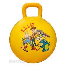 Toy Story Hopper Ball | Disney Kids Boys Girls | Toy Story Toys