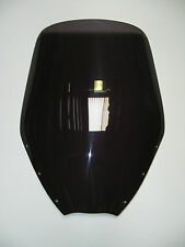 Triumph Tiger 1050 SPORT Tall screen light or dark grey