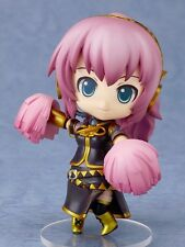 Nendoroid 220 VOCALOID Luka Megurine Cheerful Ver. Figure Good Smile Company