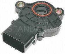 Standard Motor Products NS199 Neutral Safety Switch