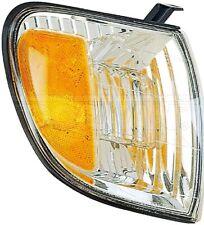 Passenger Right Turn Signal Light Assembly For Toyota Tundra 2000-2004 Dorman