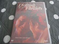"DVD ""DRIFTING FLOWERS"" film Thailandais lesbien de Zero CHOU"