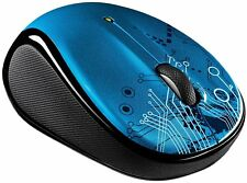 Logitech M325 Wireless Mouse Circuit Board (NO RECEIVER) (IL/RT6-9930-910-002...