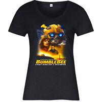 il mio cuore appartiene alla Zimbabwe Country Love Donna Top Zimbabwe T-shirt